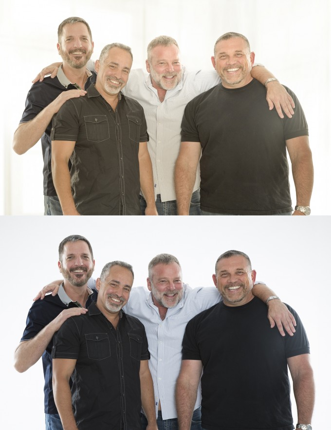 guy group composite duo_125res