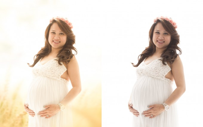 pregnant woman_composite duo_125res
